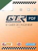 GUIDE GTR2 V1.1