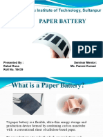 paper battery ppt.pptx