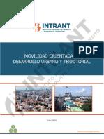 Movilidad_Orientada_al_Desarrollo_Urbano_y_Territorial.pdf