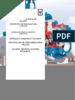 BOMBAS DE DESPLAZAMIENTO POSITIVO.RICHARD.pdf