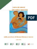 PERCORSO NASCITA CARTA DEI SERVIZI-1 (2).pdf