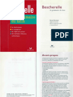 grammaire_du_latin.pdf