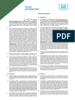 car2go.pdf