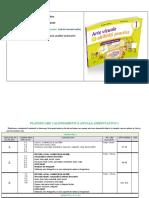 0_arte_si_abilitati_practice_1_planif_proiectare
