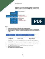 project 2 part 2 index