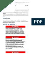 Procedimientos de carga y descarga del acumulador.pdf