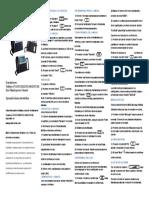 gxp2130_gxp2140_gxp2160_quick-user-guide-spanish_0