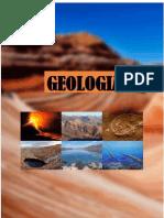 Sebenta GEO 11º Rochas sedimentares.pdf