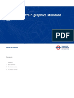 central-line-train-graphics-standard-issue01.pdf