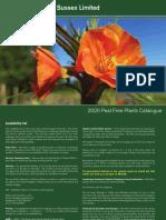 Catalogue-PDF-2020
