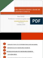 Nouveau Présentation Microsoft PowerPoint.pptx