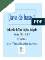 www.cours-gratuit.com--coursinformatique-id3280