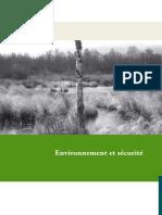 environment-f.pdf