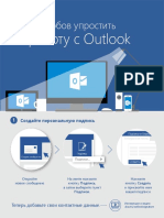 5 ways to make Outlook work for you.pdf