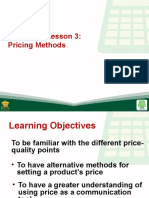 19_Pricing_Methods