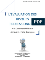 Evaluation-des-Risques-Professionnels-Document-Unique