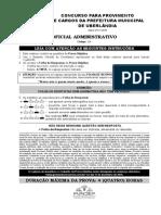 fundep-gestao-de-concursos-2019-prefeitura-de-uberlandia-mg-oficial-administrativo-prova