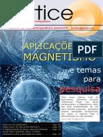 JORNAL VORTICE 20 JANEIRO 2010.pdf