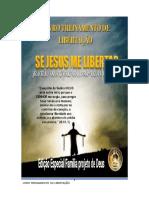 LIVRO MANUAL DE LIBERTAÇÃO.PDF