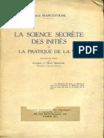 1928__marcotoune___science_secrete_des_inities.pdf