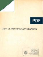 cbs_rectificado_mecanico.pdf