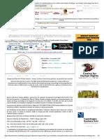 Avis d'appel d'offre pour l'acquisition et l'implémentation d'une solution informatique de filtrage, de profilage et de traçage des flux financiers, - TchadCarriere.pdf