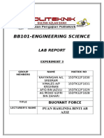 237845377-Science-Enginering-Lab-Report-Experiment-3-Buoyant-Force.pdf