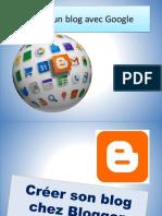 un-blog-avec-google.pdf