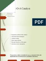 catalyst.pptx