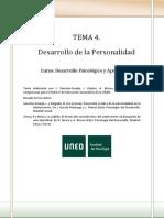 Tema_4_Desarrollo_de_la_Personalidad_durante_la_Adolescencia (1)
