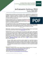 GUIA_PEC_2_2020_21 (2)