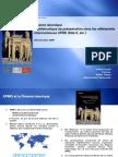 Finance Islamique KPMG