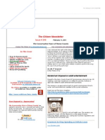 Newsletter 246