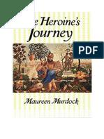 Jornada da Heroína - Capítulo I - Separando-se do Feminino.pdf