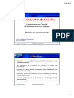 Introducao_ao_Marketing-Apresentacao