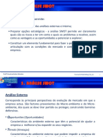 Introducao_ao_Marketing_-_cap._5