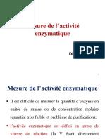 pharm2an16_bioch-mesure_activite_enzymatique.pdf