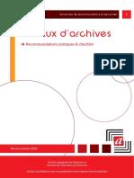 locaux_d_archives.pdf