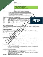 JACQUIN CVV.pdf