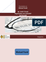 mutual fund_3