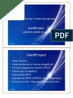 GanttProject2.pdf