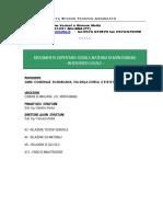 All. Relazioni Genio Civile Montagnana.pdf