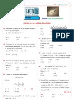 V1_012_Areas_Ecuaciones