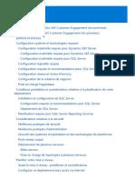 Déploiement et utilisation de Dynamics 365 Customer Engagement (on-premises), version 9.pdf