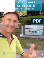 cours-social-selling-weickmann.pdf