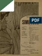 Simbolismul Nr. 2