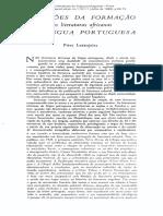 19890700_formacao_das_literaturas_africanas_em_portugues