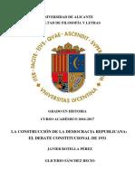 LA_CONSTRUCCION_DE_LA_DEMOCRACIA_REPUBLICANA_EL_DEBAT_BOTELLA_PEREZ_JAVIER