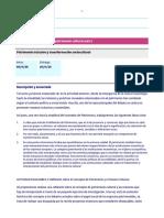 M7.323-20201-1107062-patrimonioInclusivoYTransformaciónSociocultural