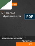 dynamics-crm-fr.pdf